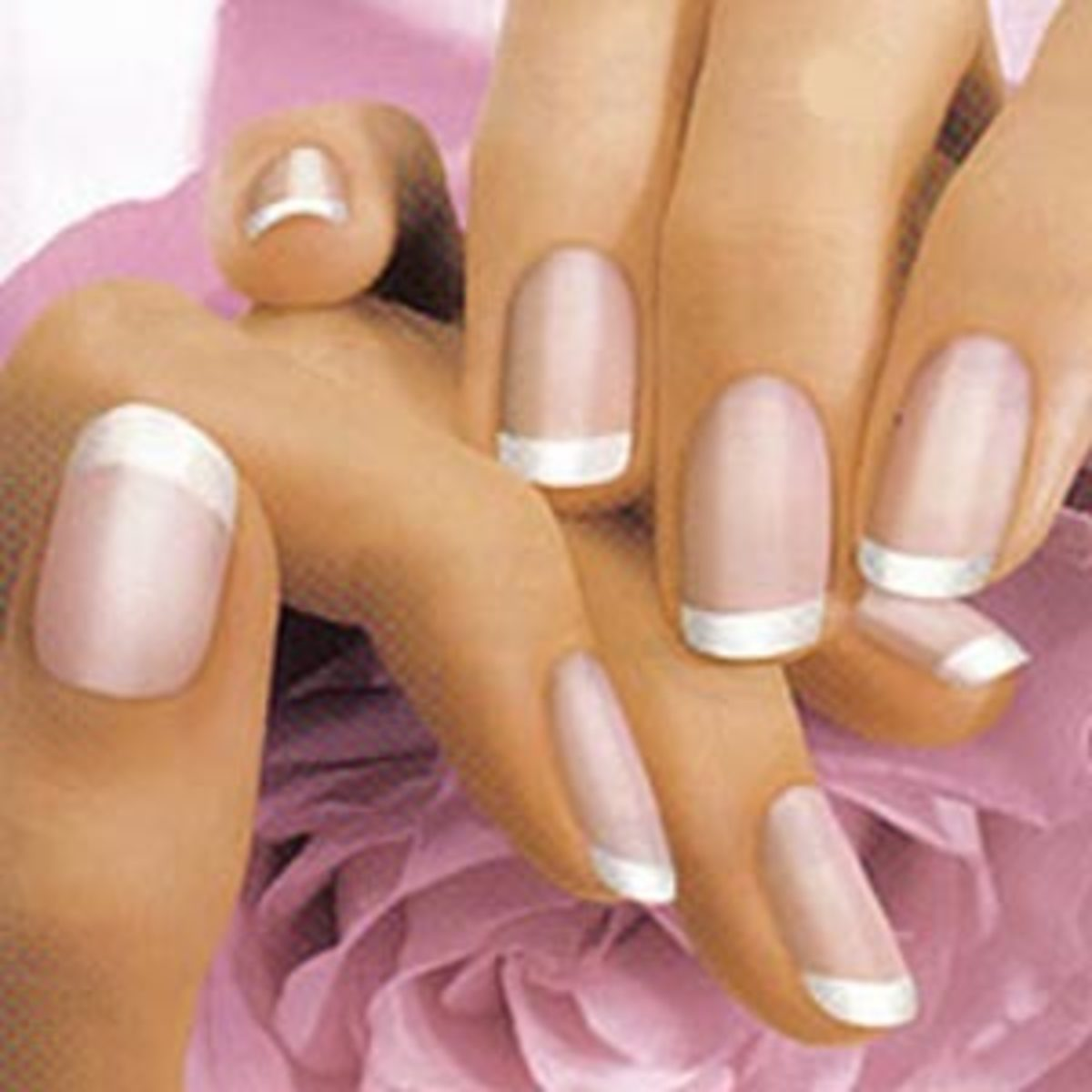Nail Polish Different Colors: Nail Polish Colors For Different Seasons
