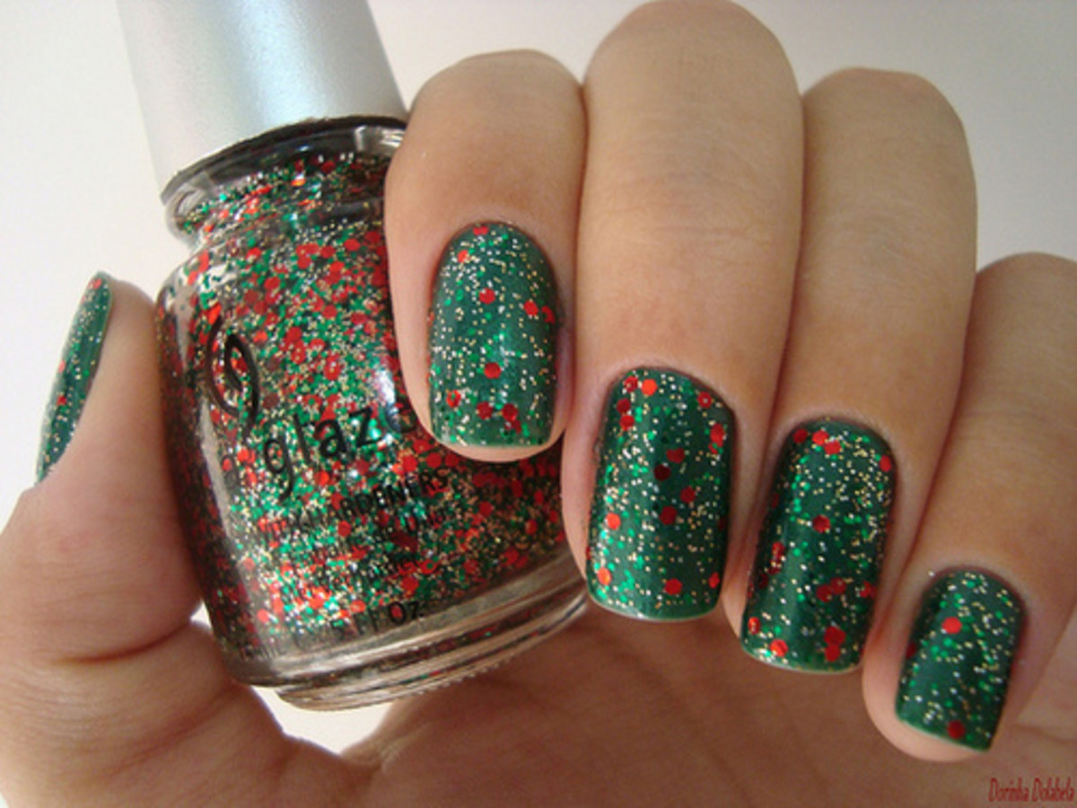 nail-polish-colors-for-different-seasons