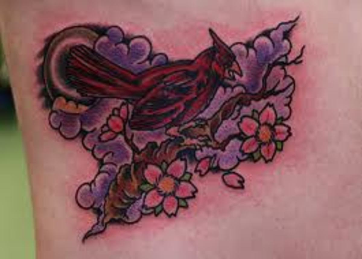 cardinal-tattoos-and-designs-cardinal-tattoo-ideas-and-meanings