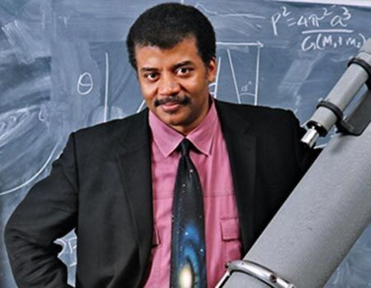 neil-degrasse-tyson-astrophysicist