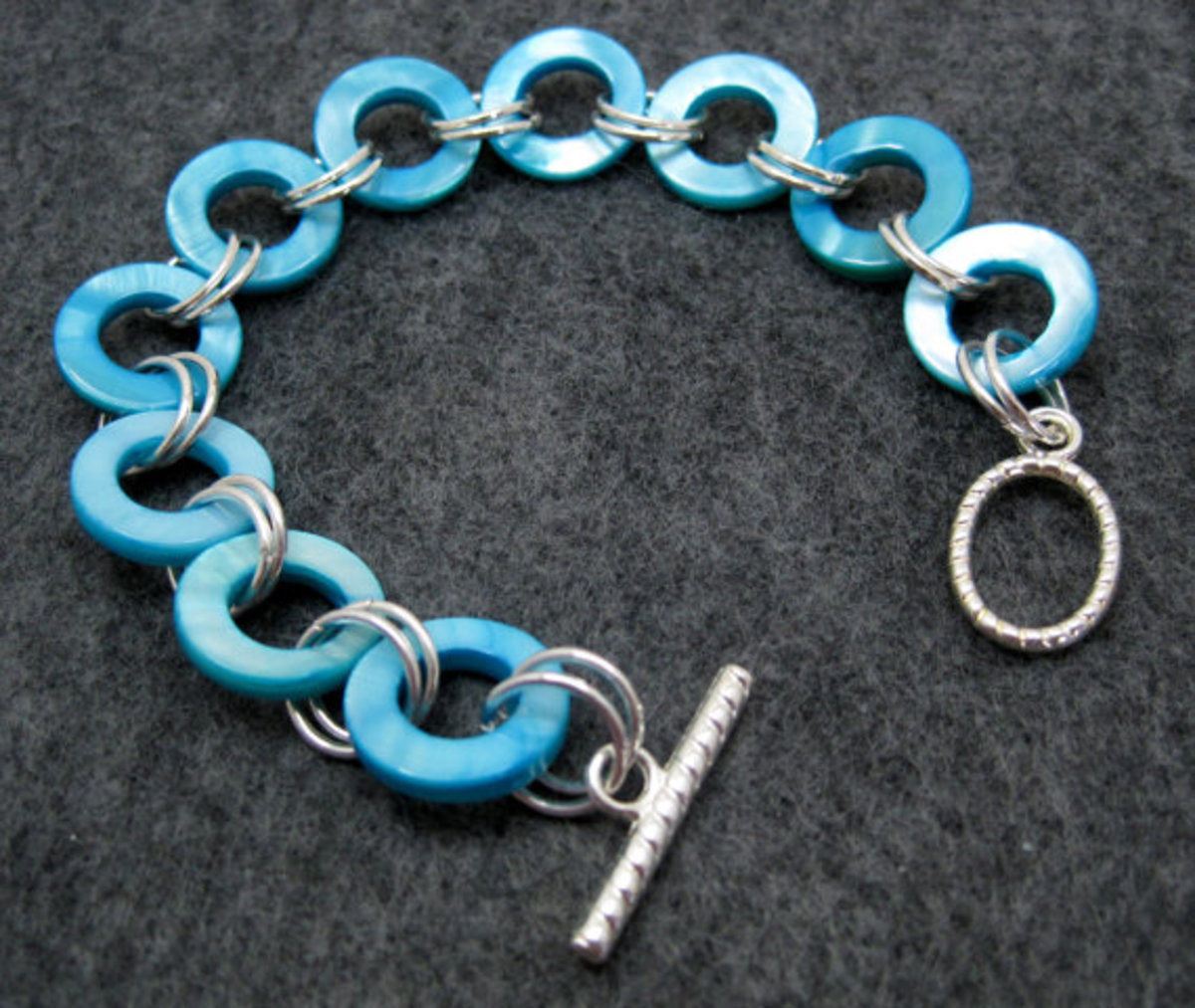 How to Make Bracelets: 10 Easy Tutorials