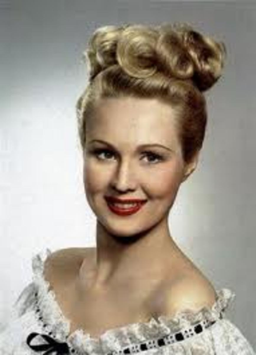 hairstyles-of-the-1950s