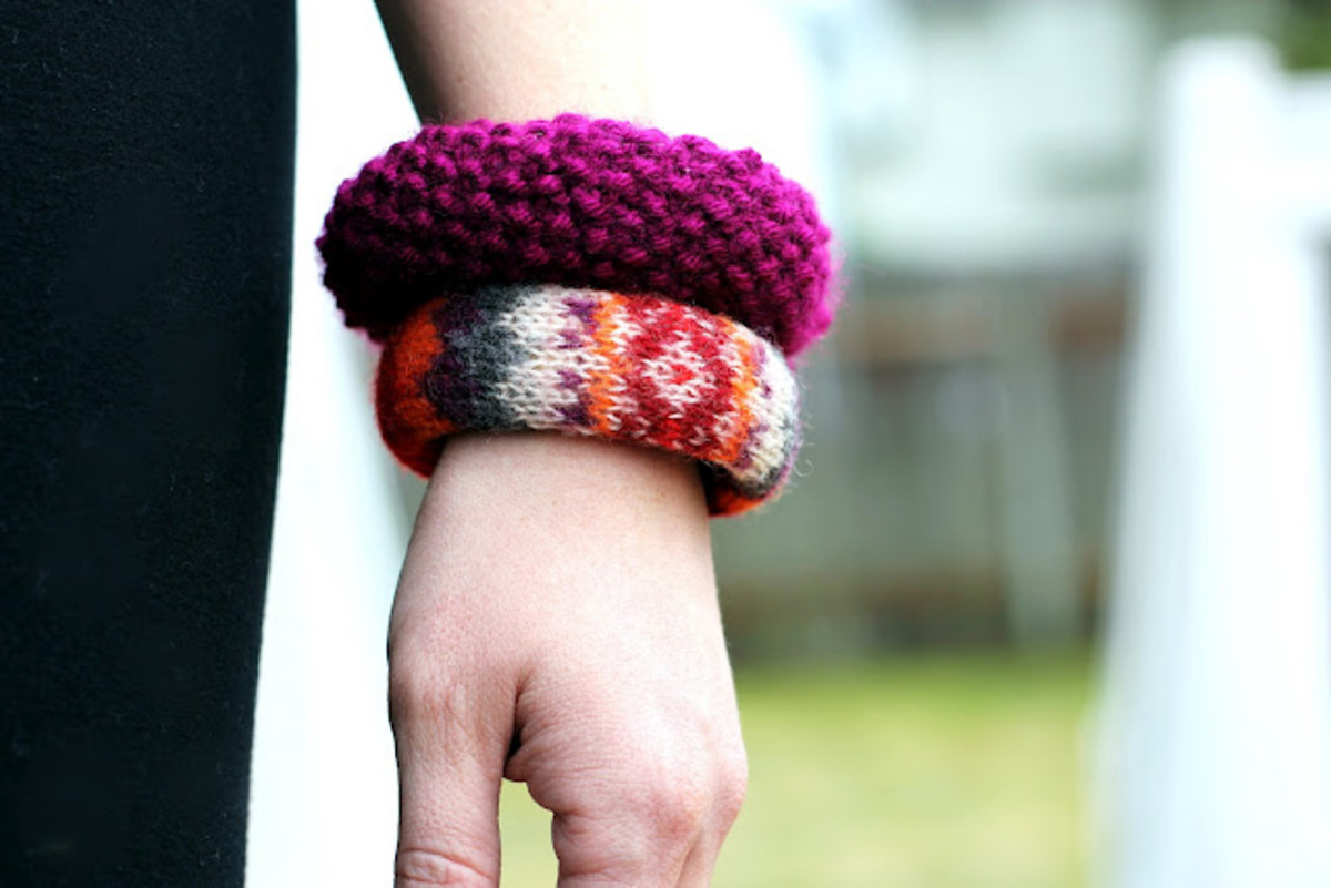 how-to-make-bracelets-10-easy-simple-tutorials-patterns