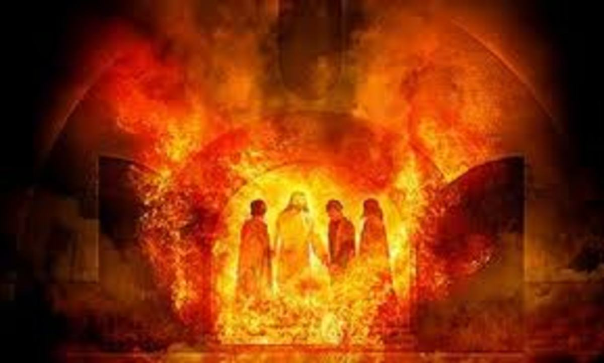 god-created-satan-did-god-create-evil