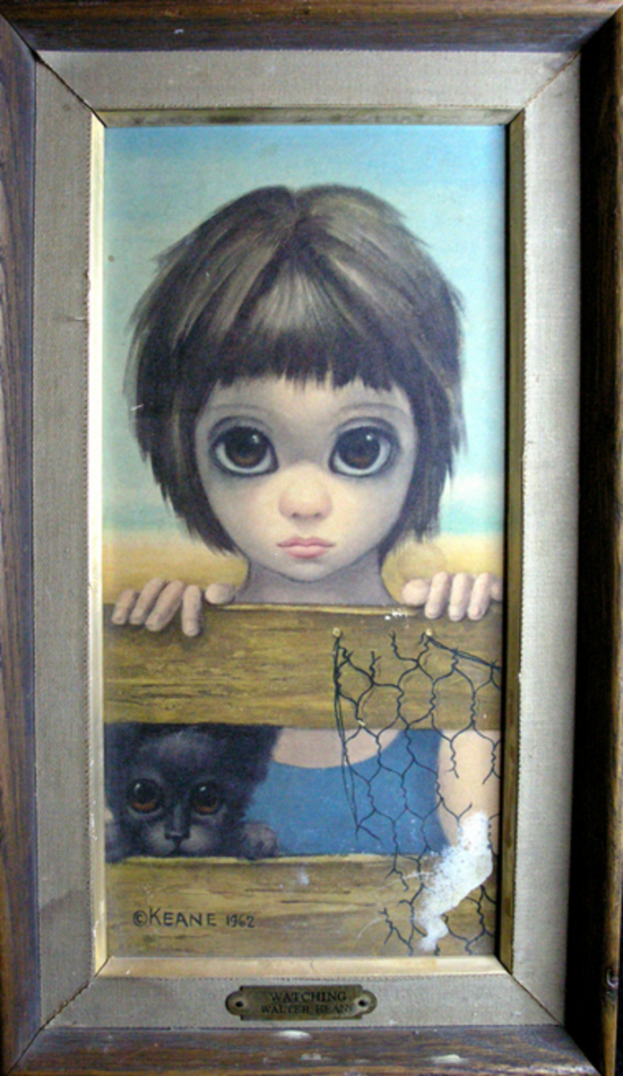 big-eyed-girls
