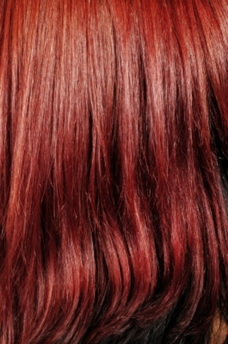how-to-dye-your-hair-with-splat-hair-dye