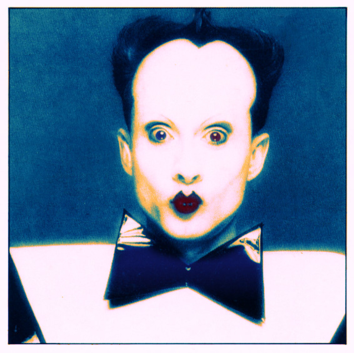 klaus-nomi-the-original-lady-gaga