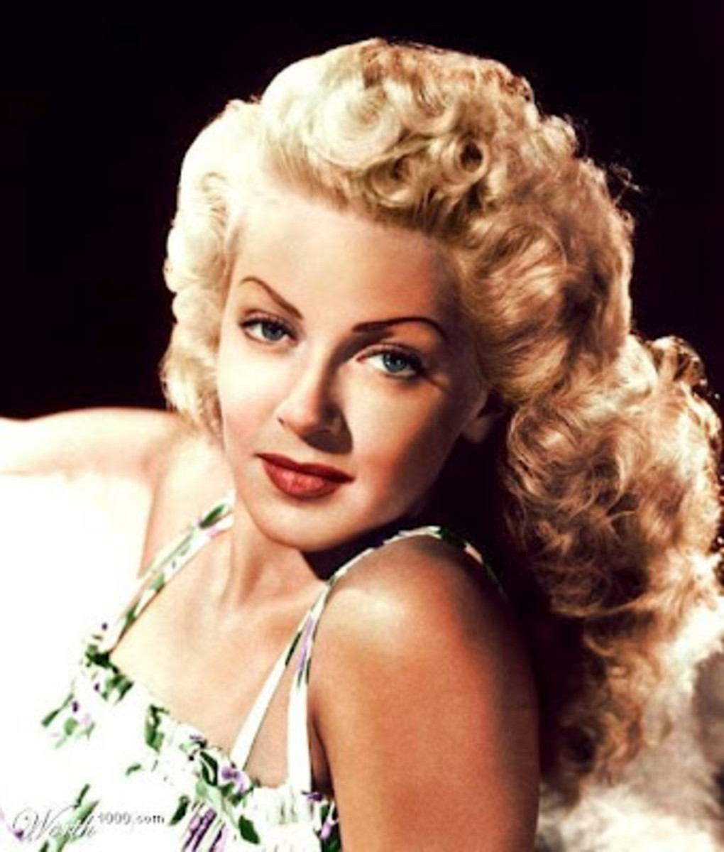 hollywood-glamour-and-murder-the-true-story-of-lana-turner-and-the-death-of-her-boy-toy