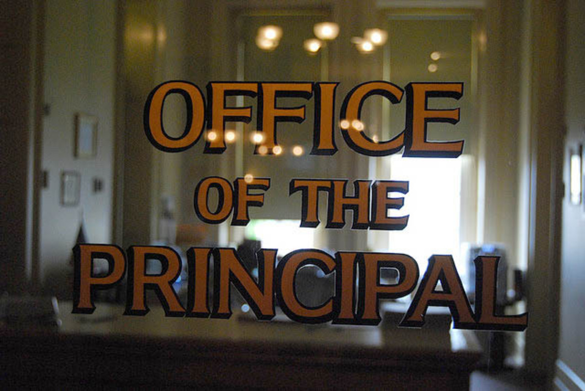 dispatch-from-the-education-front-a-bad-principal
