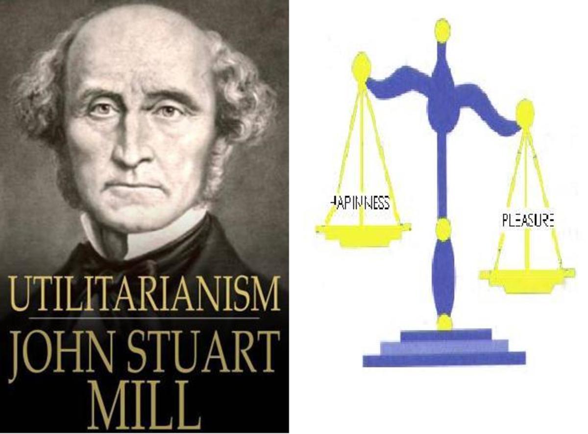 what-did-john-stuart-mill-believe