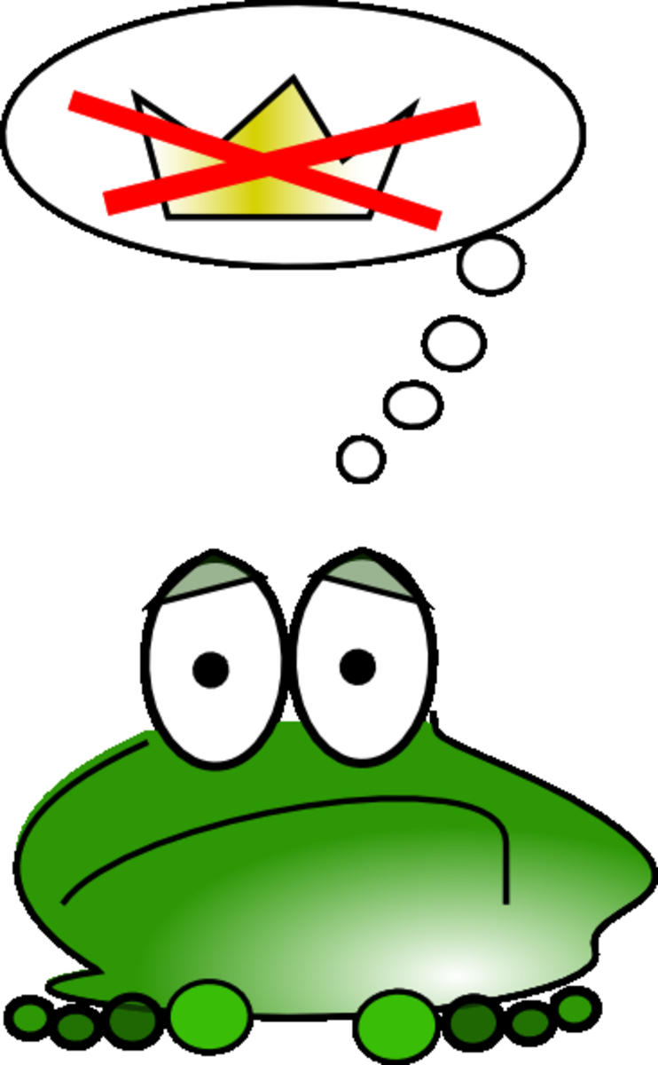 Source: Openclipart.org, PD licence