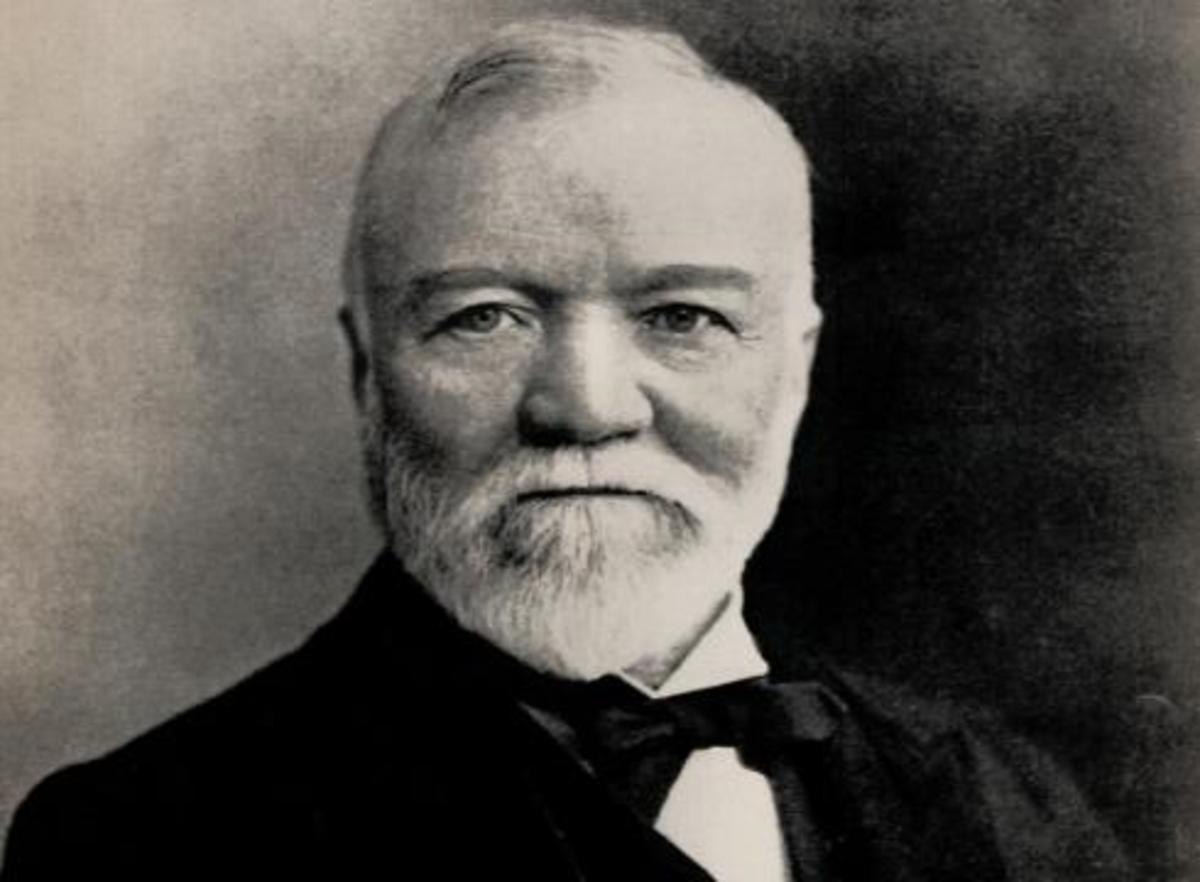 andrew carneie Media in category andrew carnegie the following 116 files are in this category, out of 116 total.