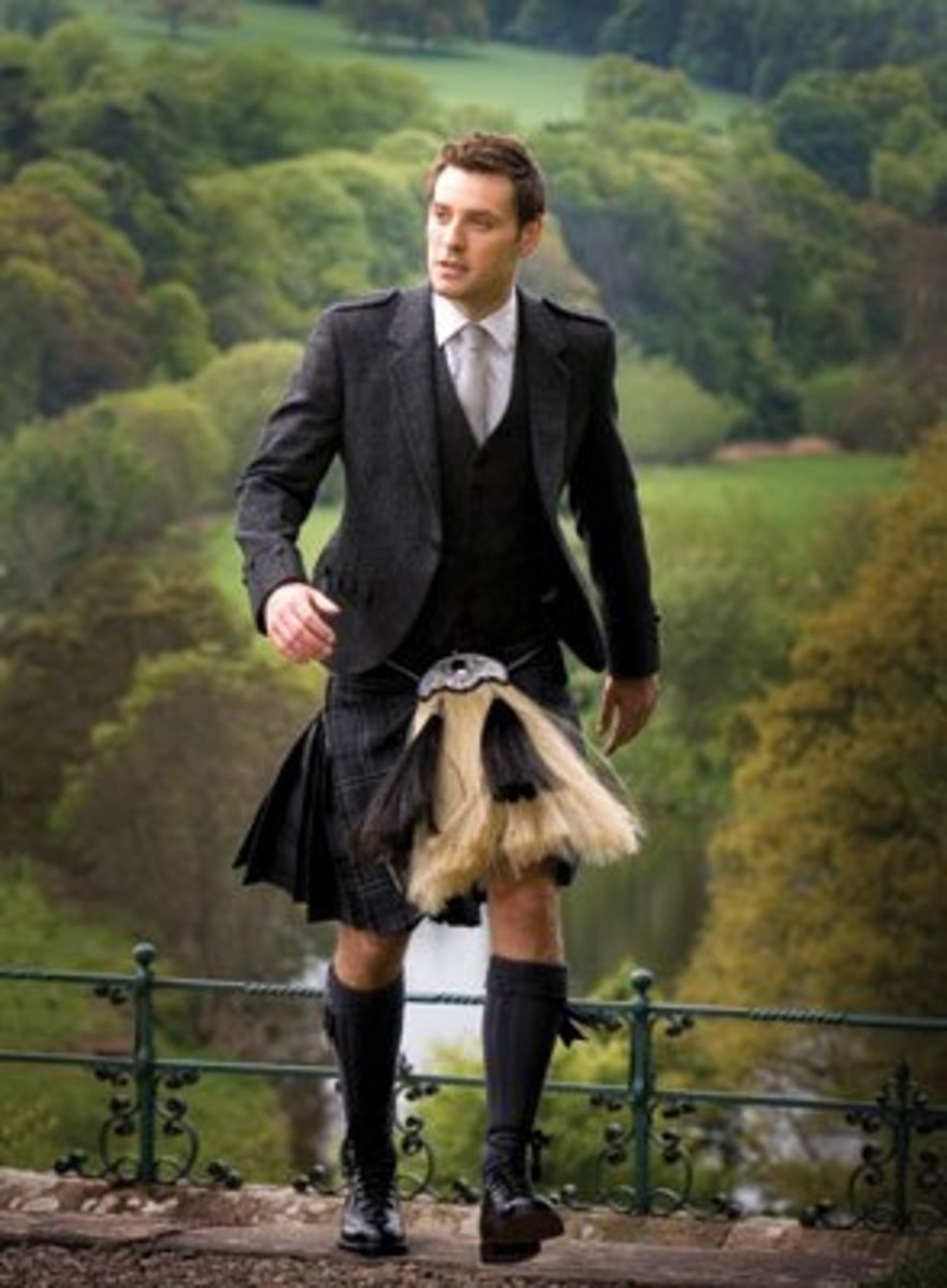 why-scottish-men-are-sexy-or-are-they