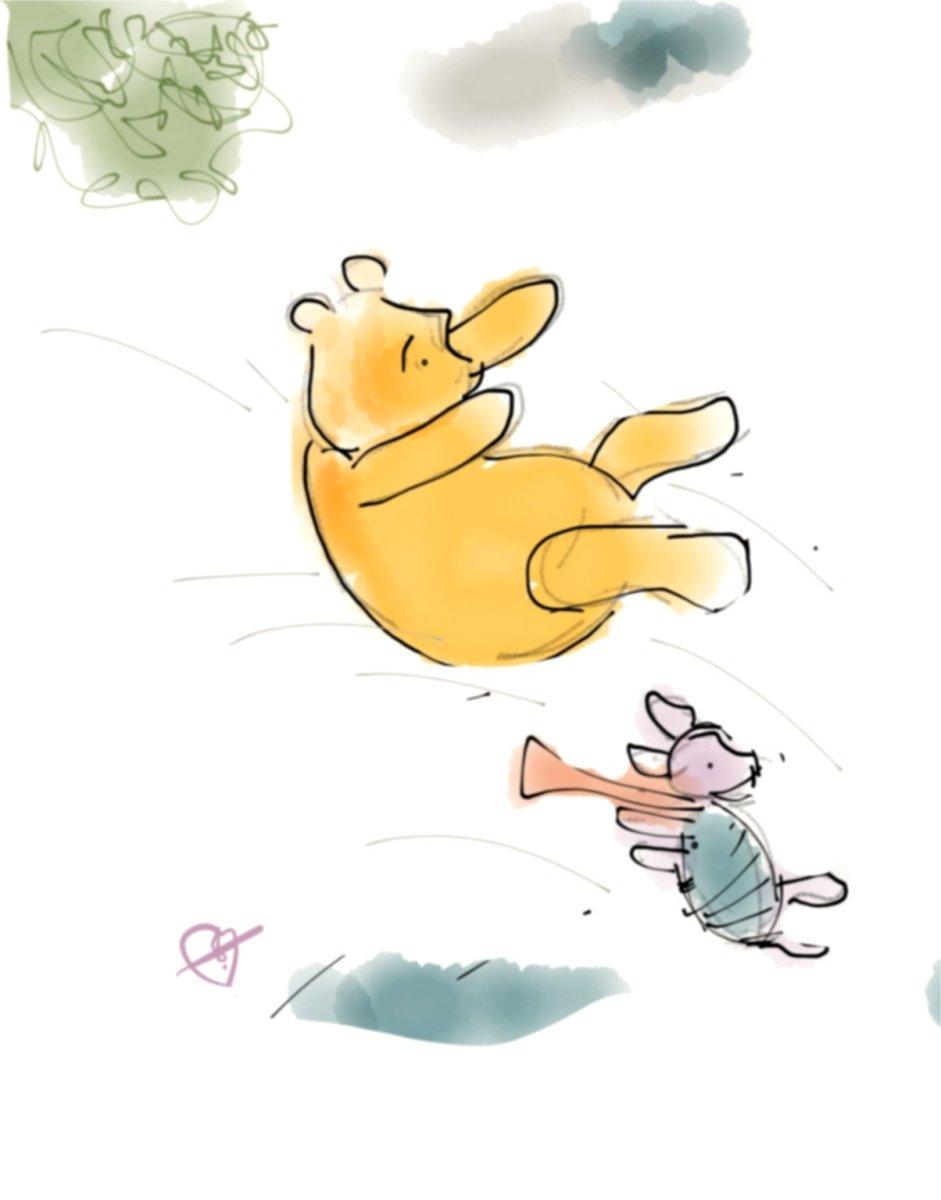 Hop Hoppity Hop