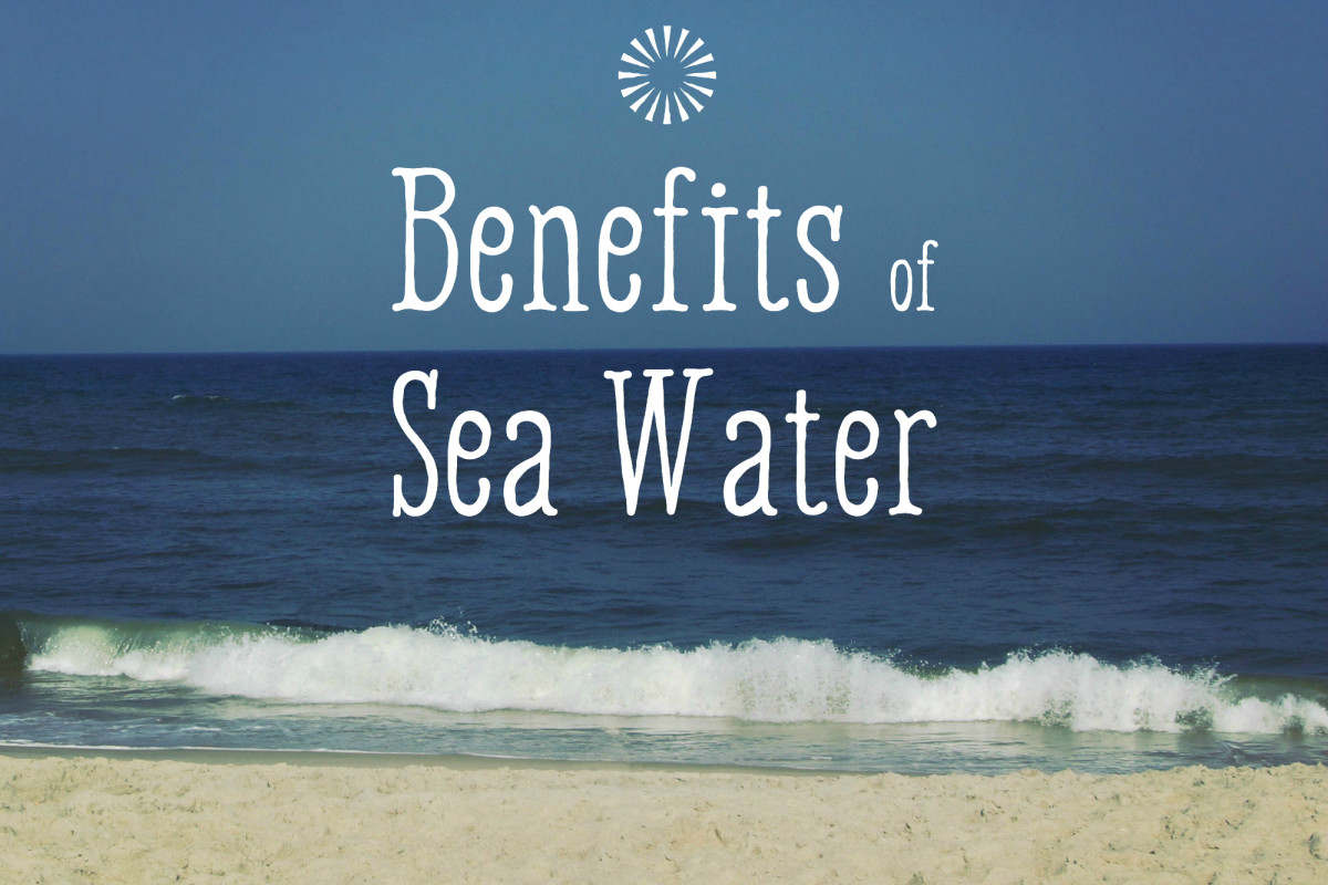 the-beach-health-benefits-of-going-to-the-shore-the-all-natural-spa-experience