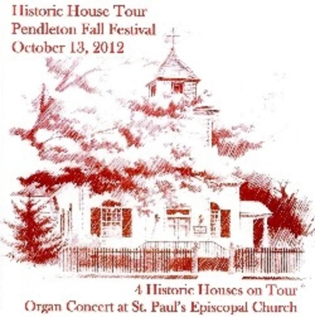 pendleton-sc-historic-house-tour