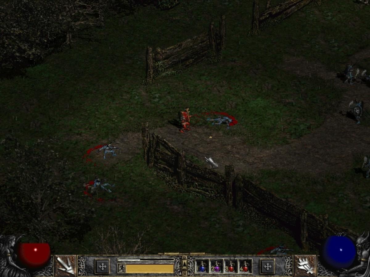 how-to-play-as-monsters-in-diablo-ii