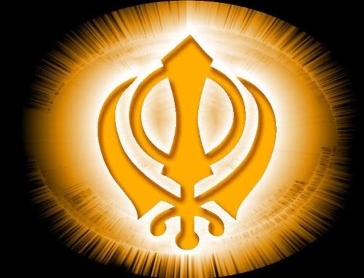 Fun and Interesting Facts About Sikhism