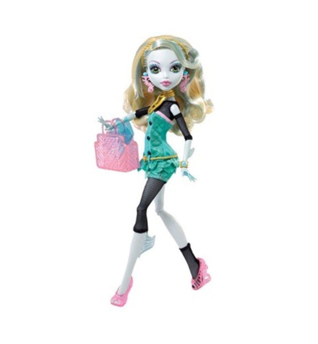 monster-high-lagoona-blue-dolls-complete-list-of-dolls