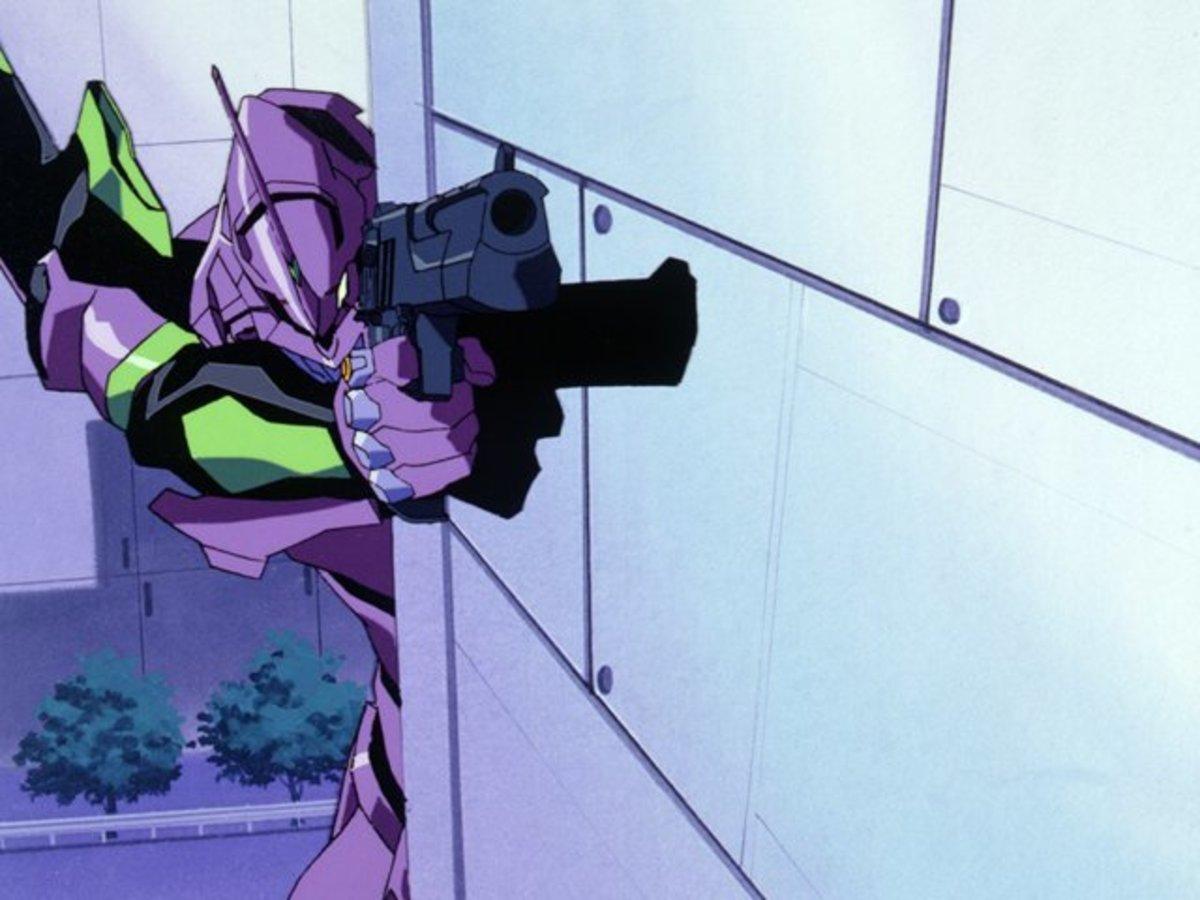 anime-reviews-neon-genesis-evangelion