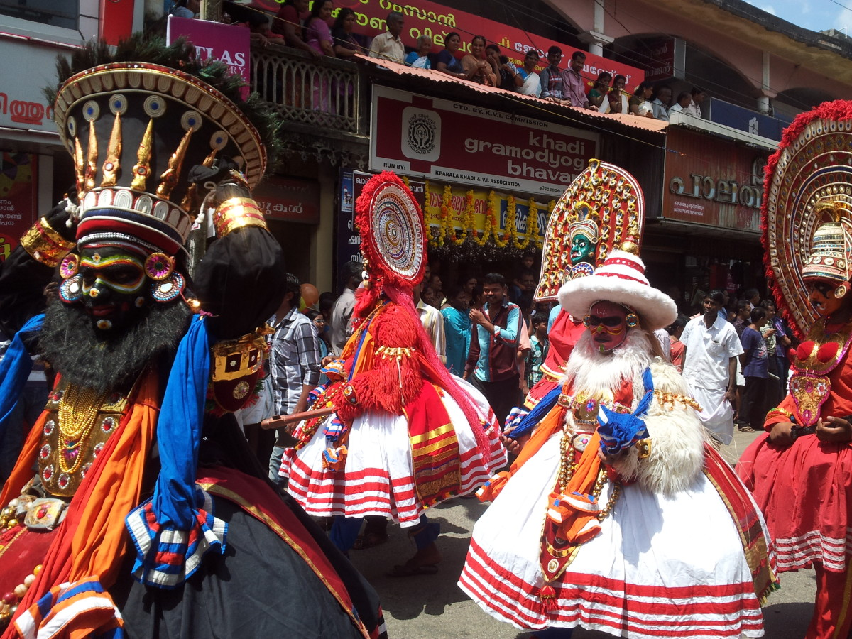 hindu-celebrations-and-festivals-onam-celebrations