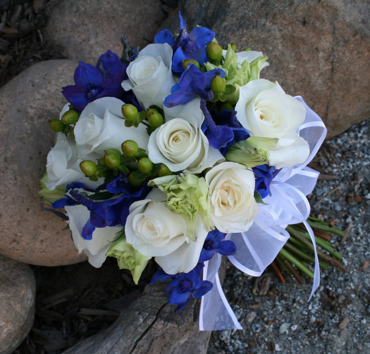 wedding-color-combinations-for-that-special-day