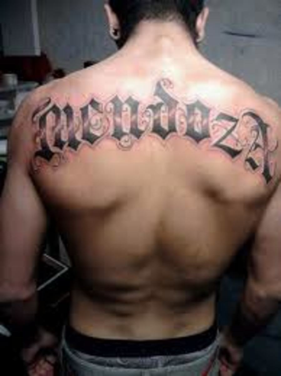 old-english-tattoos-and-designs-old-english-tattoo-ideas-old-english-tattoo-lettering