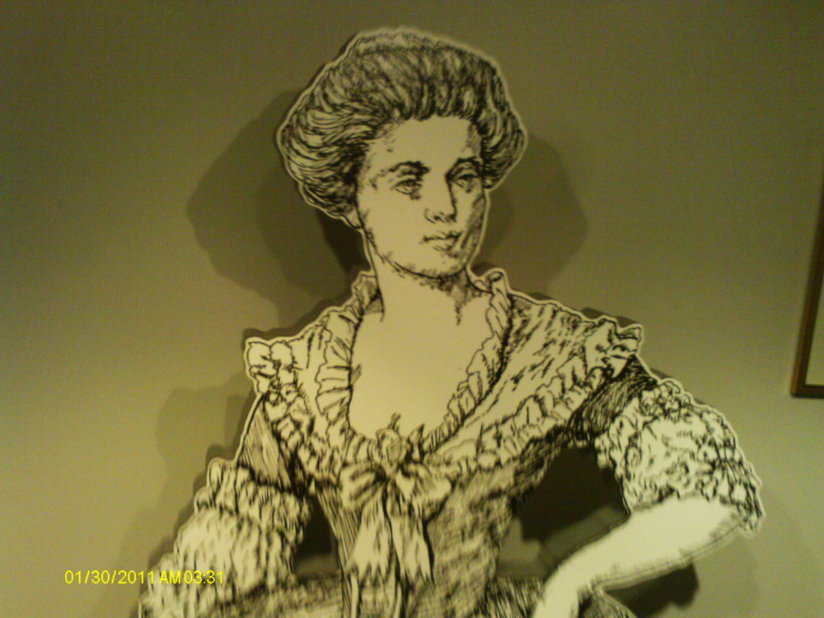 american-revolution-southern-women