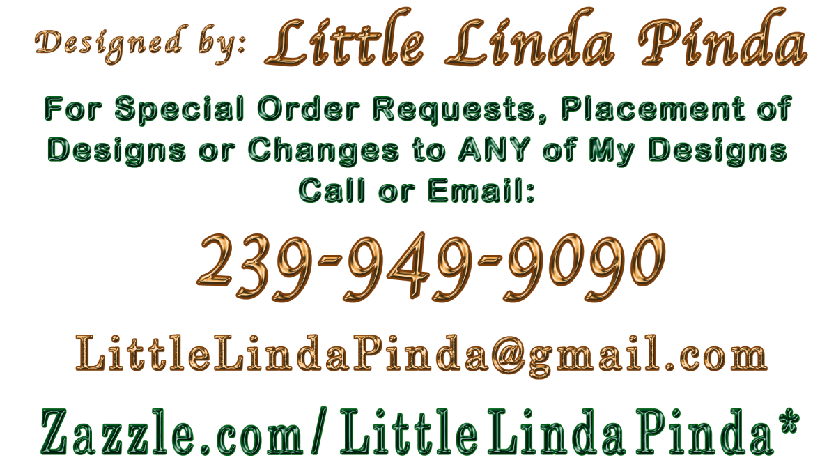 Click Image to CONTACT via Email