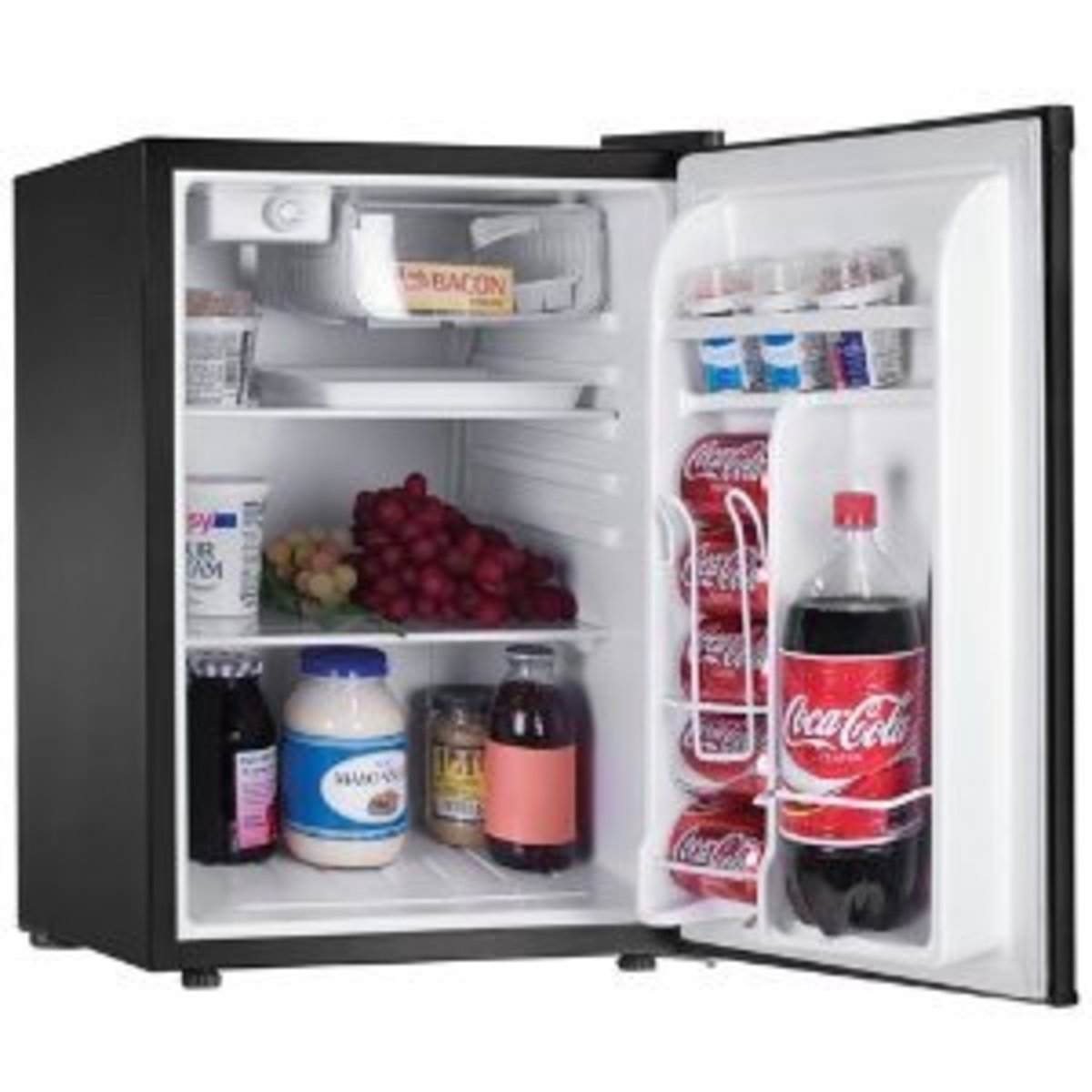Mini Amp Small Compact Fridges Refrigerators And Chillers