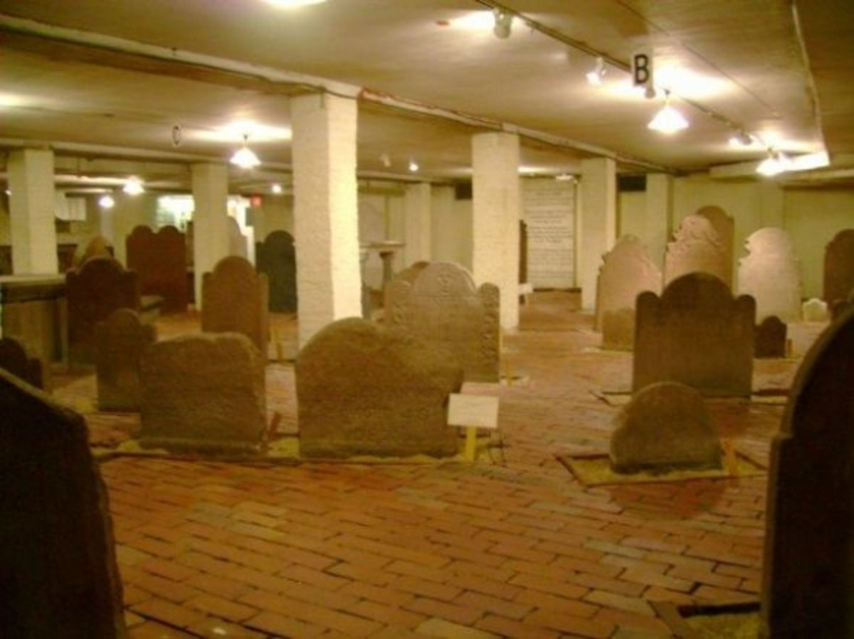 The-Crypt-Center-Church-New-Haven