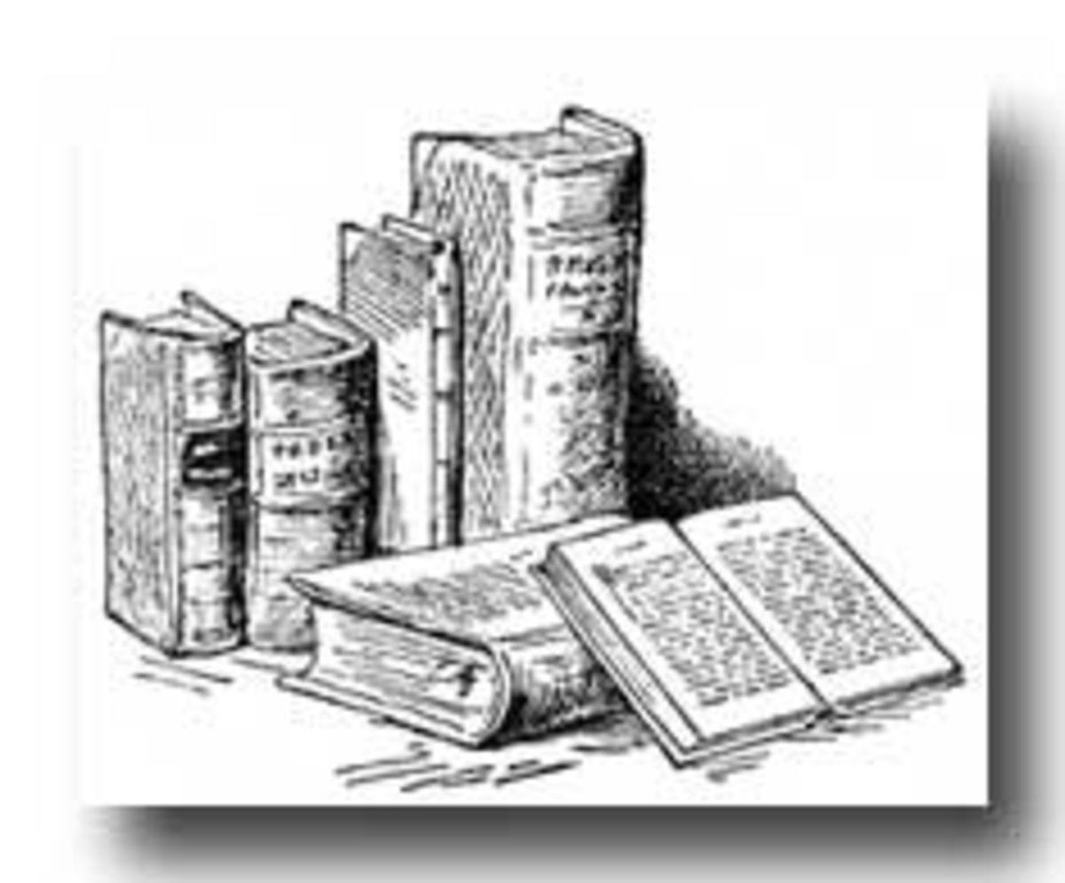 20 Inspiring Christian Biographies / Autobiographies
