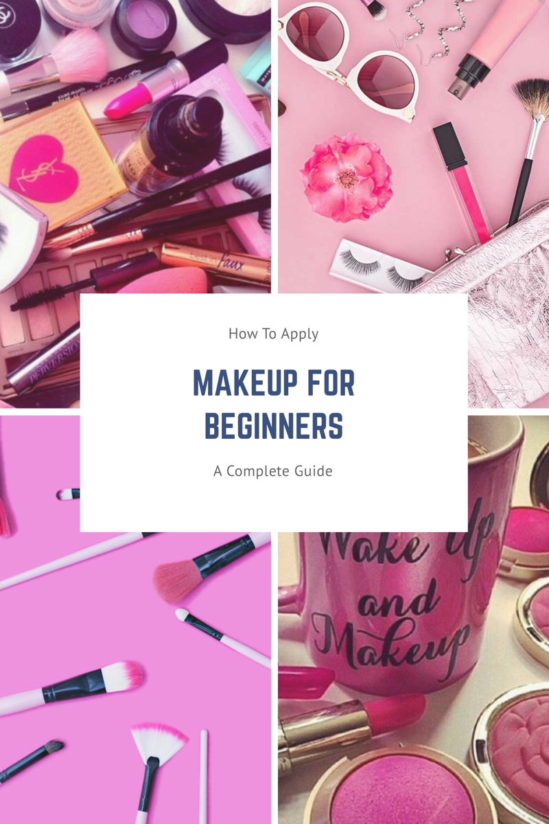 what-is-in-my-makeup-bag-my-makeup-essentials