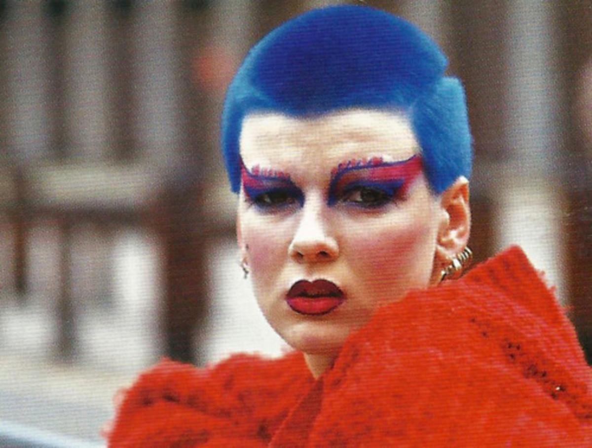 punk-catwoman-soo-lucas