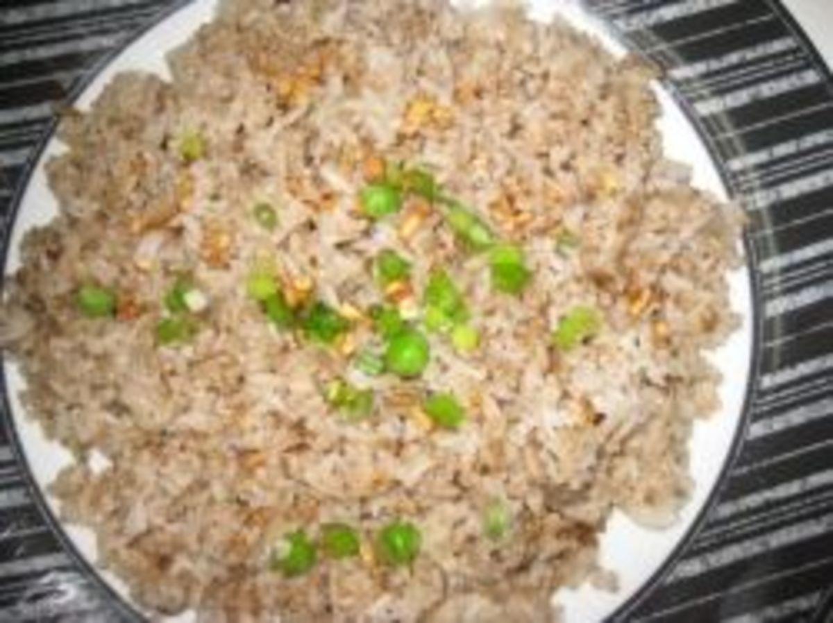 filipino-breakfast-dishes