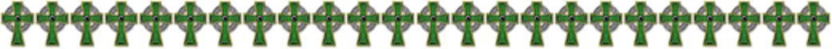 irish-holocaust-memorials-around-the-world-ireland-no-ireland
