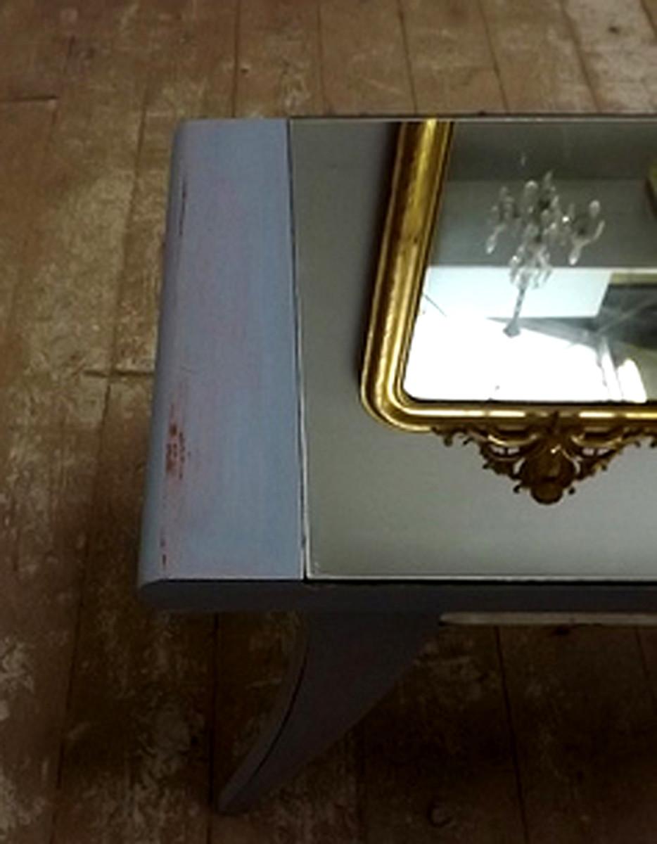 Fabulous Mirror Decorating Ideas