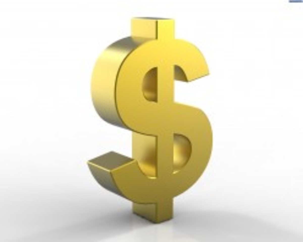 you-earn-by-writing-articles-on-hubpages-my-first-hubpages-payout