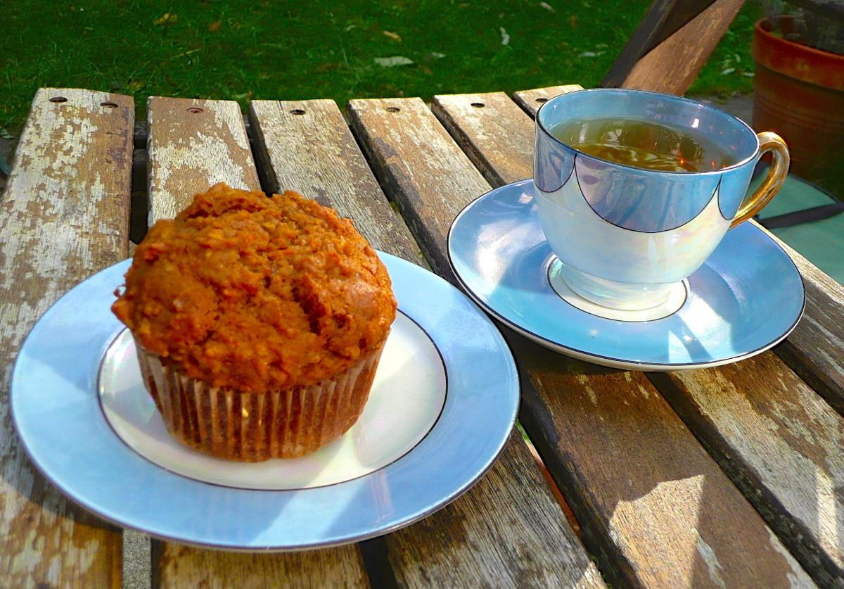 low-fat-pumpkin-apple-muffin-recipe