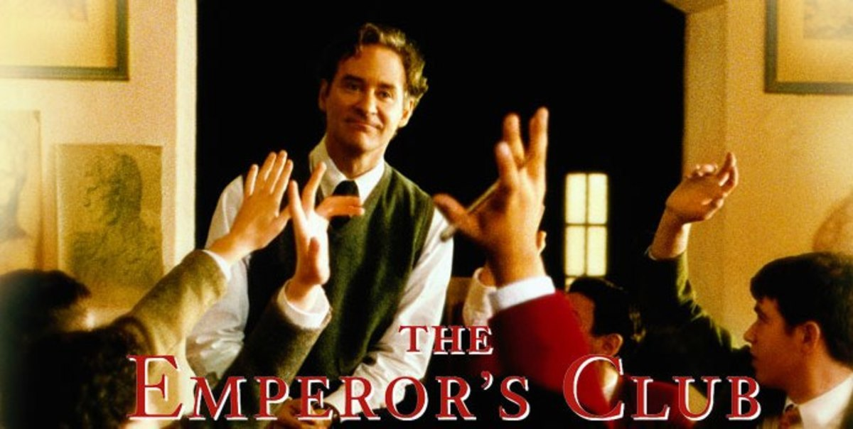 the-emperors-club