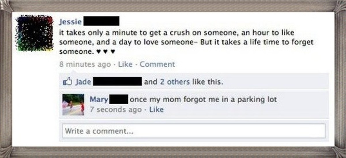 funny-quotes-for-facebook-status
