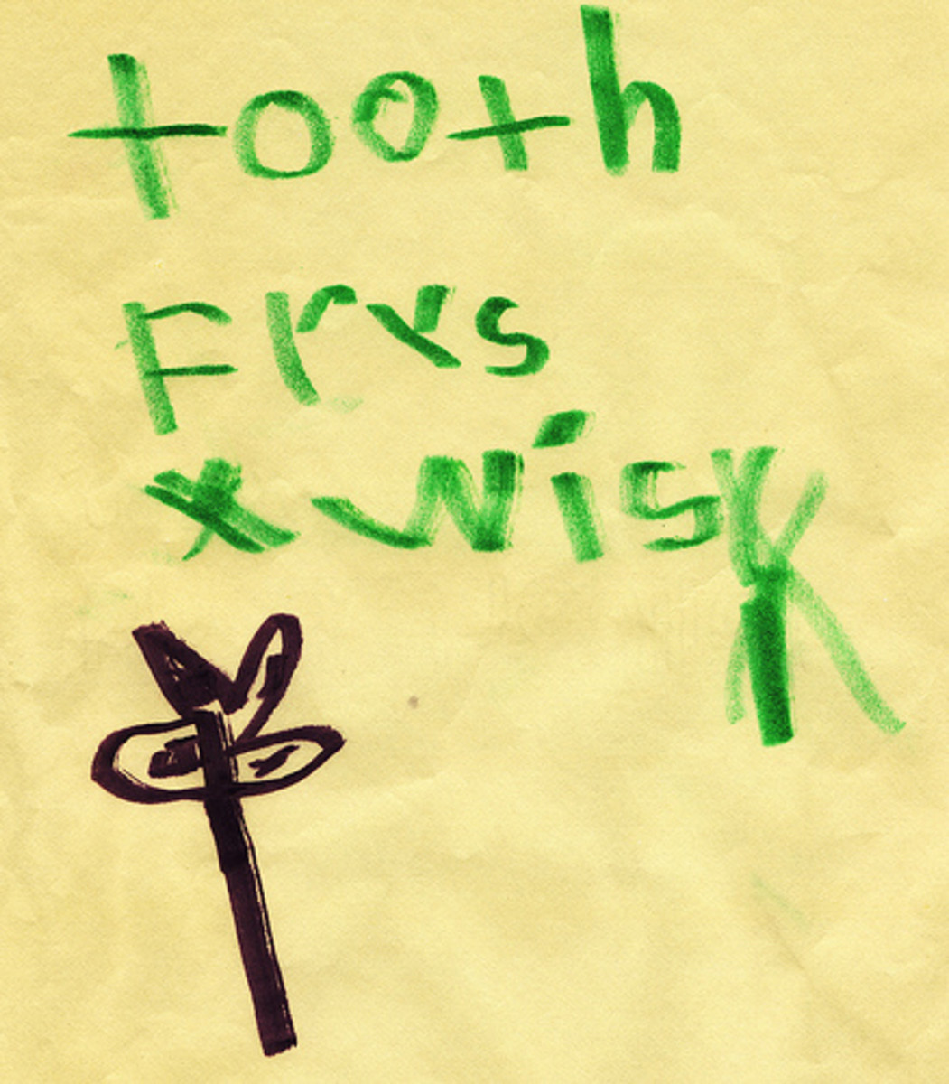 where-did-the-tooth-fairy-legend-come-from-and-other-tooth-fairy-stories