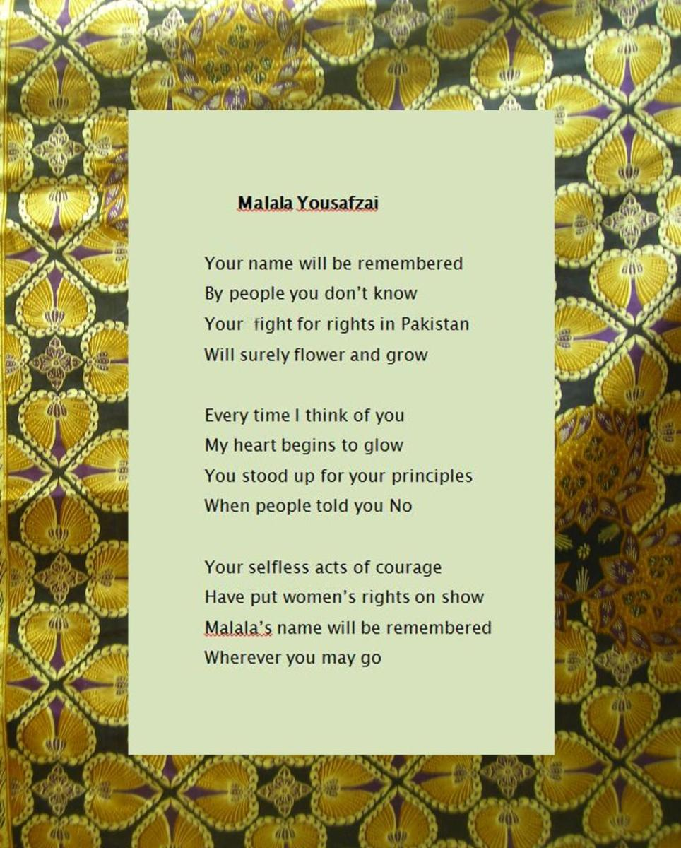 malala-yousafzai-shot-for-standing-up-for-womens-right-to-education