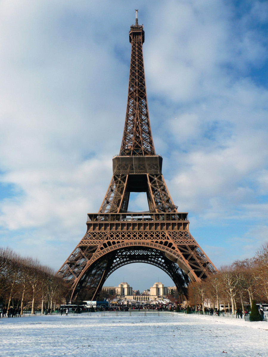 How to Conjugate French Verbs to Passé Composé