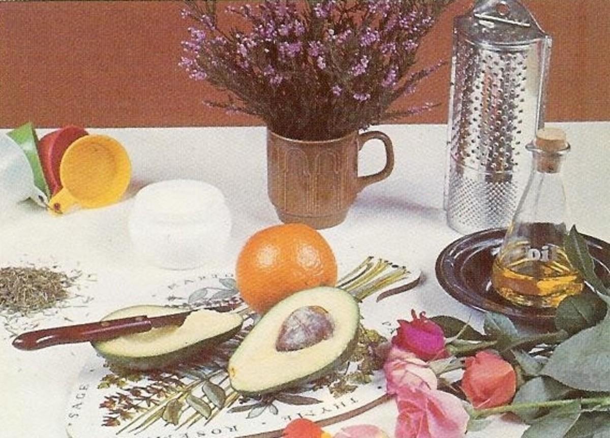 1975-natural-beauty