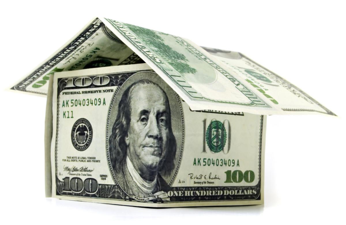 tips-for-increasing-cash-flow