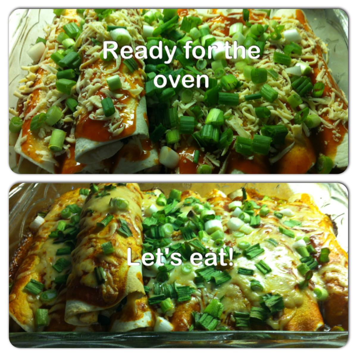 chicken-enchiladas-an-easy-recipe