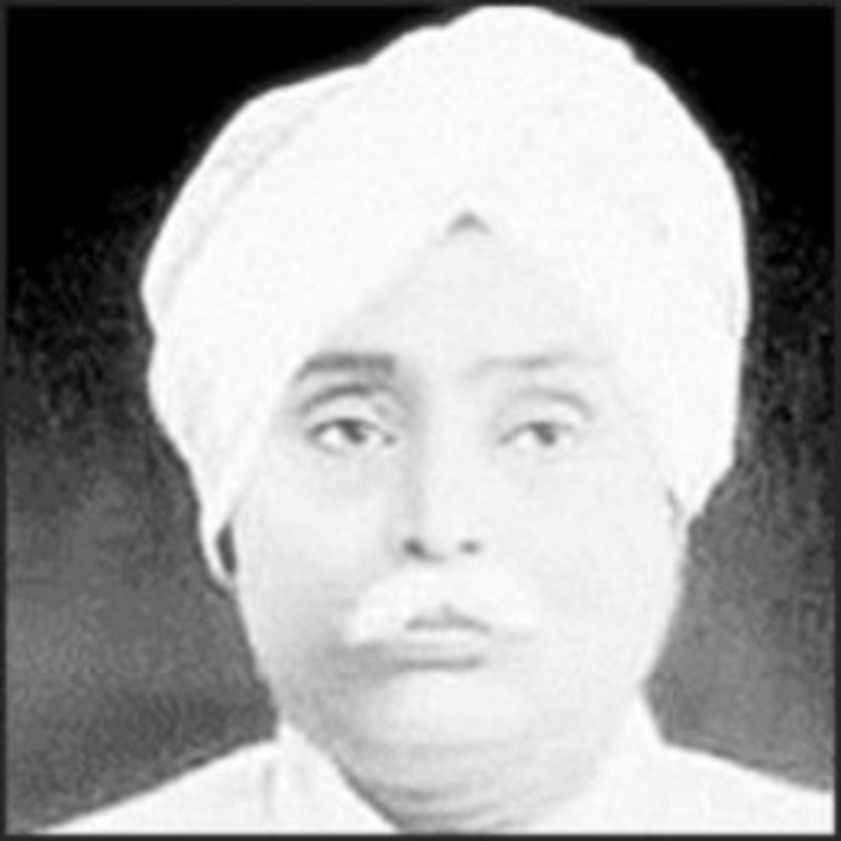 Lala Lajpat Rai - Lion of Punjab