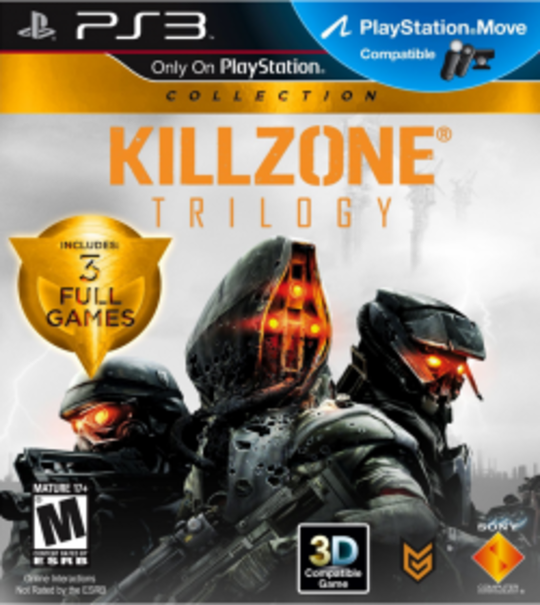 killzone-trilogy