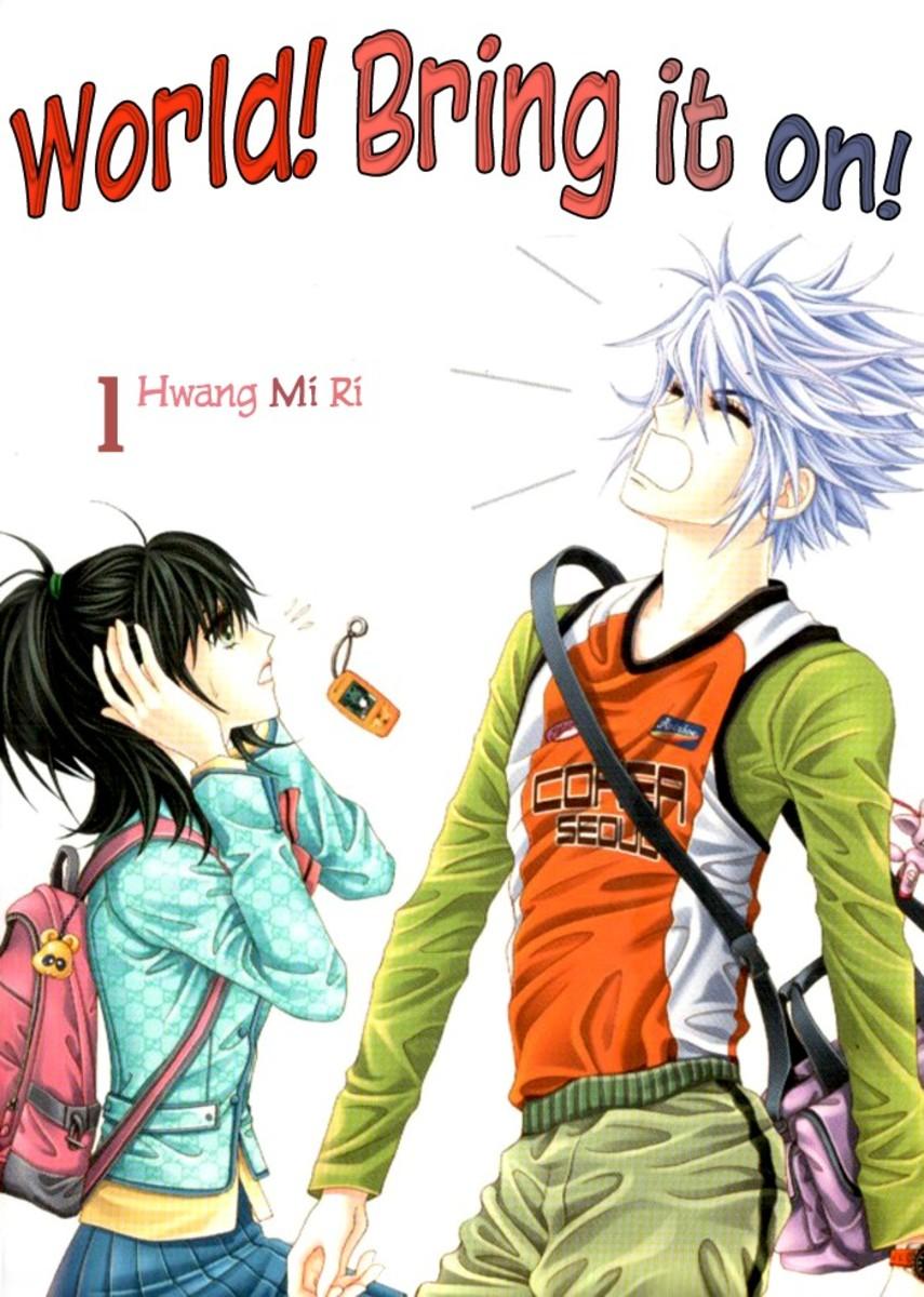 history-of-manhwa-comics